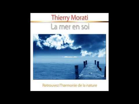 Thierry Morati - La mer en soi Pt4