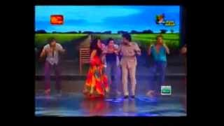Ananga Ran Hee -  SLT Ridi (Ridee) Reyak 9 - 2011