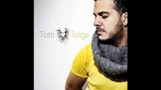 Totti Tolga ~ Boom Boom Pow Electro Mix