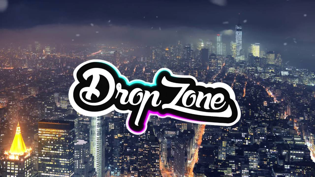 drake hype audio download