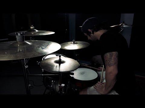 jesse-meiring---sleeping-with-sirens---medicine-(devil-in-my-head)-(drum-cover)