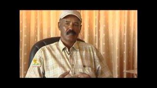 esat interview with eritrean president isaias afewerki feb 2015