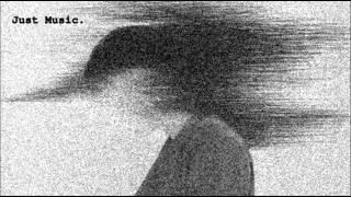 Flume - Sleepless feat. Jezzabell Doran (Just Music)