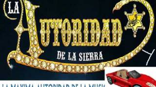 Play La Mucura
