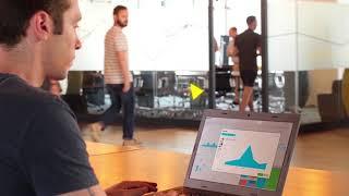 Sisense Gur 3 videos OC0209 v42 NewMix