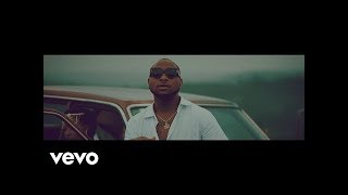 Davido - fia (official audio ...