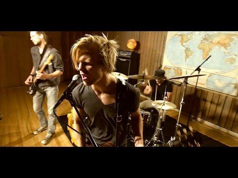 InCrest - Changing Time (Official Video)Kaynak: YouTube · Süre: 4 dakika21 saniye