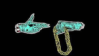 Run The Jewels - Job Well Done (feat. Until The Ribbon Breaks)
