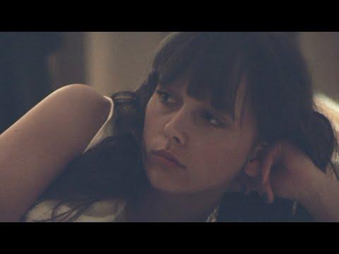 Brodka - Varsovie (Official Video)