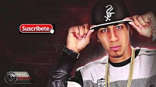 Eso es una Yal - Pusho (ORIGINAL) (Video Music) 2015
