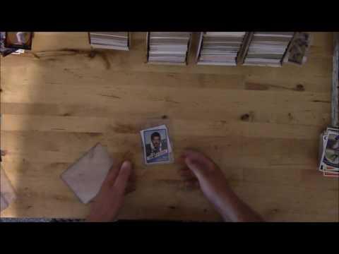 Card Pick Ups #10 Hickory, NC Card Show Prewar Cubs