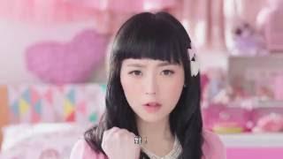 企硬2016 (自信抗毒篇) thumbnail