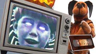 Todos los VIDEOS SECRETOS de DUCK SEASON - Todas las Cintas VHS
