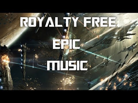Royalty Free Music [Film/Epic/Action/Trailer] #18 - Victory
