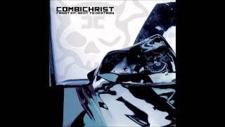 Play Sent To Destroy (Sacrifice Remix By Suicide Commando)