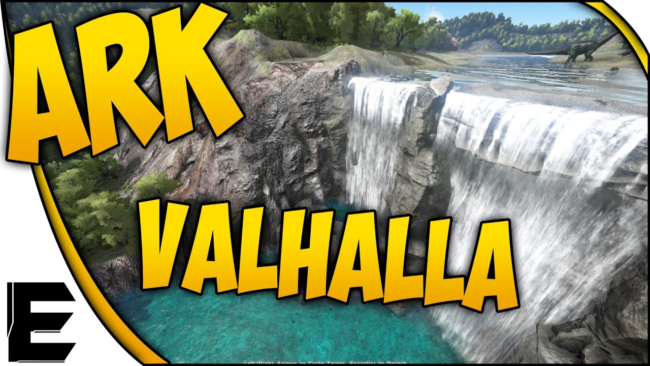how to get silk in ark the island