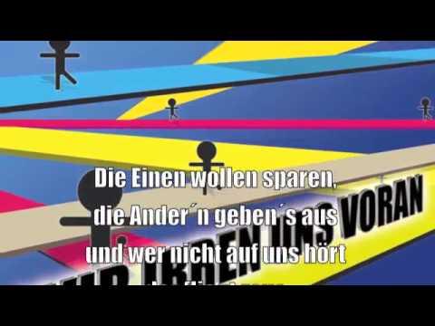 PETER SCHNELL -