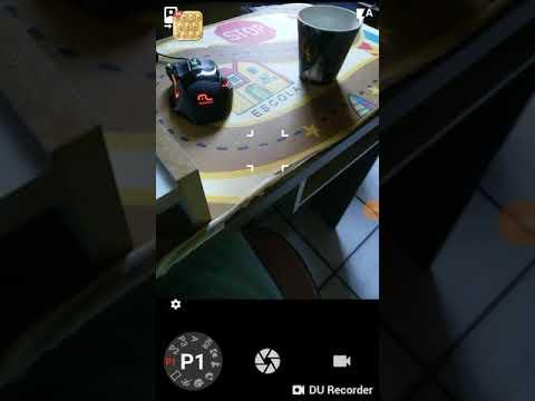 Snap Camera HDR v8 9 0 (Mod Pixel)