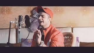 Jatt Da Ta Usse Naal Viah Houga|latest Punjabi song|the virtual world