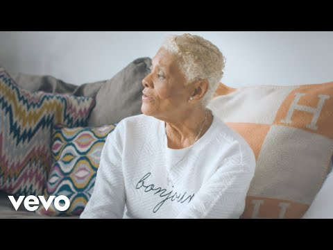 Dionne Warwick - What The World Needs Now Mp3