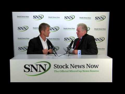SNNLive In-Studio with Envision Solar International, Inc. (OTCQB: EVSI)