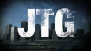 JTG Theme Song Titantron 2012