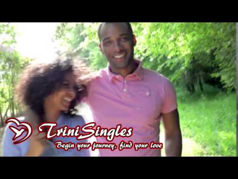 TriniSingles Promo Video 7 from YouTube · Duration:  16 seconds