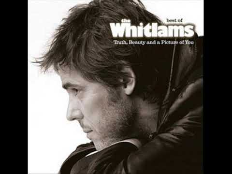 The Whitlams  Buy Now Pay Later Charlie No 2