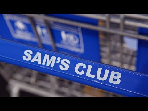 Watch This Before You Decide To Join Sam's Club