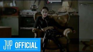 [Teaser Clip] miss A(????)