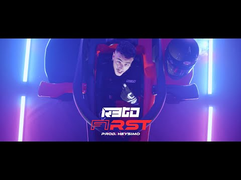 Download R3TO - F1RST (Official Video)