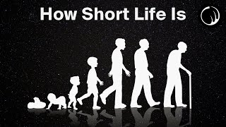Life Is Not Short; We Just Waste Most of It - The Philosophy of Seneca