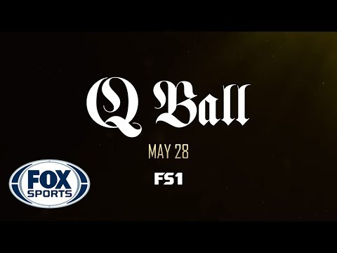 Kevin Durant Produced Documentary 'Q Ball' To Debut on FSI