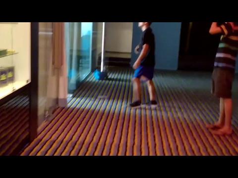 2015 Snooker Software System (Kuala Lumpur, Malaysia)