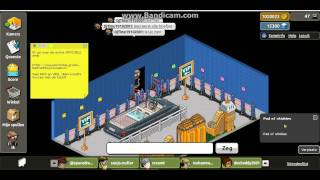 Dox Hotel - Handige Cheats/Hack