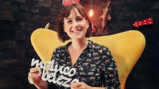 Inês Santos - Cantora - Maluco Beleza LIVESHOW
