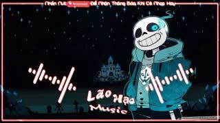 Hãy trao cho anh Ver 2 - Đại Mèo ft T.2M Remix