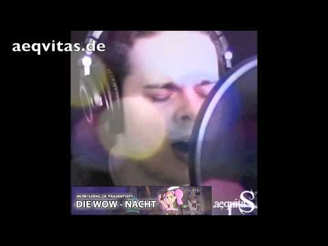 Tribute to Clo (kurze Version) - Live