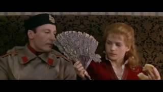 Sibirskij cirulnik online dating