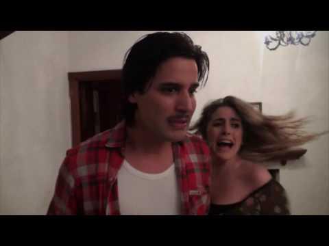 Trailer VII - Mediometraje