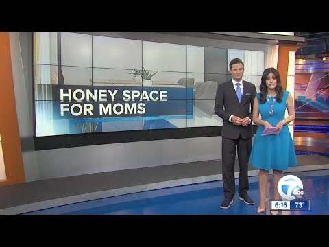 Honey Partnership Announced WXYZ Report