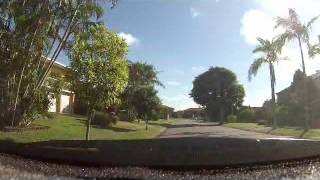 Middle Class Brisbane - Sunnybank - Keeping the Rif-Raf out