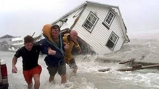 Климат,стихийные бедствия. Территория заблуждений .