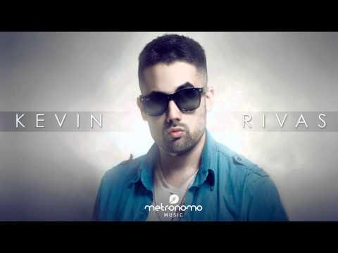 Kevin Rivas - El Artista Del Año (Metronomo Music)
