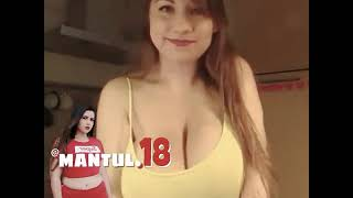 MANTUL 18