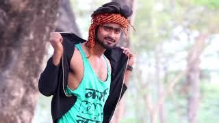 Super hit songs 2019 Khesari Lal Yadav Bhojpuri