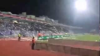 PAS Giannina FC vs AE Larissa /Greek cup/25-01-2018/ thumbnail