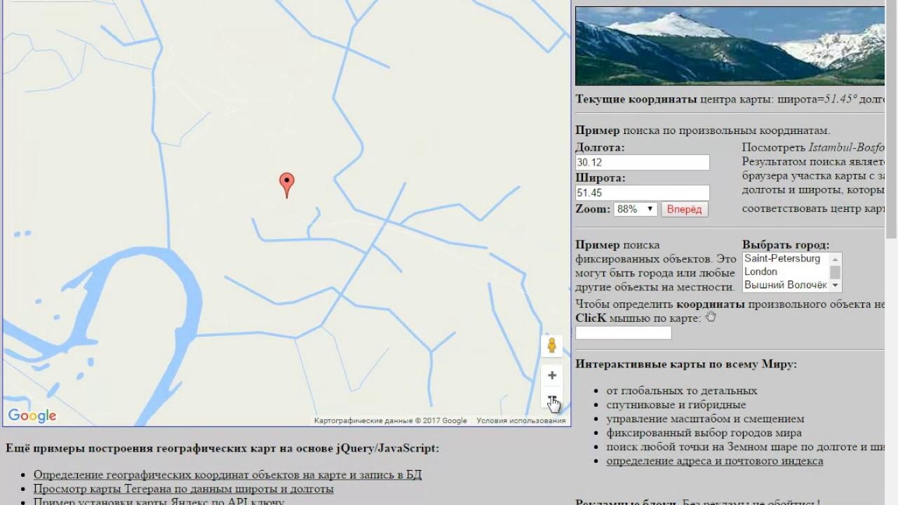 Создать дорожную карту создания предприятия в украине