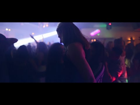 Vanity Sacramento (18+) | video by @lowercvse