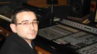 ya zaman    marwan khoury    arranged by ahmed adel